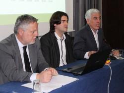 El turisme de negocis té un impacte econòmic de 87 milions d'euros a la demarcació de Girona