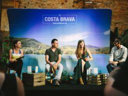 El turisme de benestar i l'alimentació saludable es reivindiquen com a nova alternativa a la Costa Brava i el Pirineu de Girona