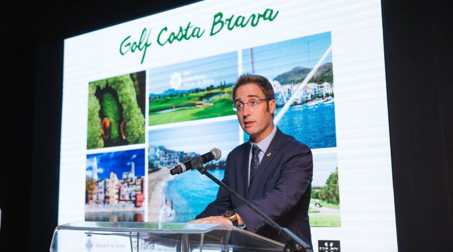 Costa Brava Golf Diner.IAGTM(3).D.Hakim.PTCBG