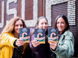 La 4ª edición del Som Cultura ofrece 46 propuestas culturales para el mes de noviembre