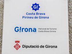 Norbert Bes nou director general del Patronat de Turisme Costa Brava Girona