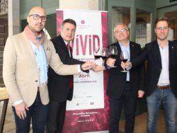 La séptima edición del festival Vívid ofrece medio centenar de actividades y promociona estancias en establecimientos del territorio con un servicio de packs a la carta