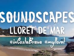 «Transporta't al benestar de la Costa Brava i el Pirineu de Girona» a través dels seus sons