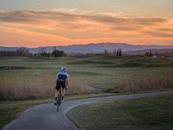 S'inicia la temporada de ciclisme professional a la Costa Brava-Girona amb tres equips UCI i cinquanta corredors internacionals